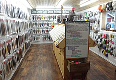 Madison River Fly Shop
